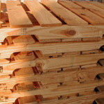 stringer-pallets-500x500